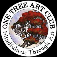 One Tree Art Club